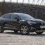 Renault wprowadza na rynek europejski Arkanę – sportowego SUV-a, który wyłamuje się […]