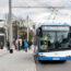 Solaris dostarczy kolejne bezemisyjne pojazdy do polskich miast. Na sześć innowacyjnych trolejbusów […]