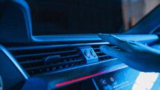 Podróżując w upalne dni każdemu kierowcy zależy na sprawnej klimatyzacji, dlatego przed […]