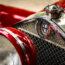 Alfa Romeo, występująca w charakterze Globalnego Partnera Motoryzacyjnego, weźmie udział w 39. […]