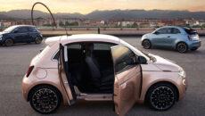 W marcu 2021 we Włoszech zarejestrowano 169 756 samochodów, sześć razy więcej […]