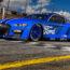 Ford zaprezentował nowego Mustanga do wyścigów NASCAR Cup Series, który jest częścią […]
