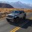 W salonach Jeepa można już składać zamówienia na całą gamę samochodów Jeep […]