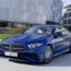 W ofercie Mercedes-Benz debiutuje odnowiony CLS. W ramach modernizacji luksusowe, czterodrzwiowe coupé […]