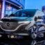 Dzięki Concept EQT można naprawdę poczuć i zobaczyć, co przyniesie Mercedes-Benz Klasa […]