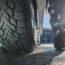 Skandynawski producent opon klasy premium Nokian Tyres wprowadza nowy model całoroczny do […]