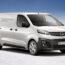 Opel zaprezentował nowy lekki pojazd użytkowy z napędem elektrycznym, który umożliwi bezemisyjny […]