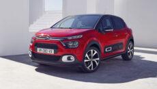 Trzecia generacja Citroëna C3 osiągnęła właśnie milion sztuk wyprodukowanych w fabryce w […]