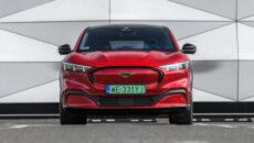 Całkowicie elektryczny Ford Mustang Mach-E spotkał się w Polsce z ogromnym zainteresowaniem. […]