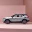 Całkowicie elektryczne Volvo XC40 Recharge uzyskało ocenę TOP SAFETY PICK PLUS (TSP+) […]