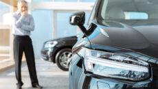 44 proc. polskich firm posiada przynajmniej jedno auto przeznaczone do użytku pracowników. […]