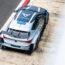 W piątek 18 czerwca obędzie się pierwszy wyścig z serii PURE ETCR. […]