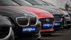 Carvago.com, największa w Europie platforma sprzedażowa samochodów używanych online rozpoczyna działalność na […]