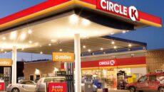 Na wybranych stacjach paliw Circle K zamontowane zostały profesjonalne stanowiska serwisowe dla […]