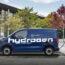 Wraz z wprowadzeniem Citroena E-Jumpy Hydrogen marka Citroen oferuje najszerszą gamę samochodów […]