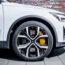 W 2020 r. sześciu z dziesięciu największych na świecie producentów pojazdów elektrycznych […]