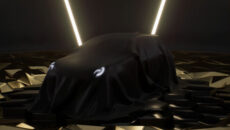 Ford rozwija odważną formułę projektowania skoncentrowanego na człowieku, dając entuzjastom w całej […]