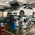 Honda uruchomiła akcję serwisową, która pomoże kierowcom zadbać o właściwy stan pojazdów […]