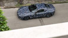 Z Laboratorium Innowacji Maserati (Maserati Innovation Lab) wyjechał pierwszy prototyp najnowszego Maserati […]