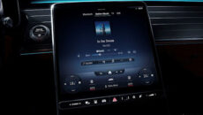 Mercedes-Benz łączy siły z Apple Music. Producent spod znaku trójramiennej gwiazdy oferuje […]