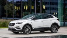 Opel zaprezentował nowego Grandlanda — elegancki i sportowy model z intuicyjnym sterowaniem […]