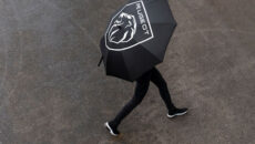 Peugeot wprowadza do sprzedaży nową kolekcję ubrań dla pracowników działów sprzedaży, fanów […]