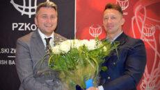Piotr Dulnik, Prezes Zarządu Suzuki Motor Poland, został wyróżniony jednym z najwyższych […]