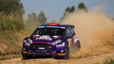 Poprzedni triumfatorzy, kierowcy fabrycznych zespołów WRC, mistrz Europy, mistrzowie Polski oraz cała […]