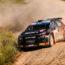 Rosjanin Aleksiej Łukjaniuk pilotowany przez Aleksieja Arnautowa (Citroen C3 Rally2) powtórzył sukces […]