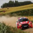 ORLEN 77. Rajd Polski zainauguruje 69. sezon rajdowych mistrzostw Europy (FIA ERC). […]