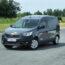 Nowy Express Van to praktyczna i wydajna furgonetka przeznaczona w szczególności dla […]