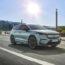 Elektryczna Skoda Enyaq iV jest samochodem lokalnie bezemisyjnym i bardzo cichym. Jednak […]