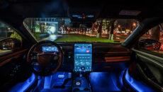 Nowy, szybszy system SYNC 4A dostępny w Mustangu Mach-E otrzymał nową funkcjonalność, […]