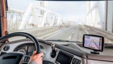 TomTom, ogłosił wprowadzenie na rynek TomTom GO Expert – nawigacji dla zawodowych […]