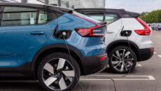 Volvo Cars zapewnieni nabywcom aut serii Recharge łatwy i bezproblemowy dostęp do […]