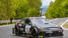 61 kierowców pojawi się na piątkowym Badaniu Kontrolnym 8 Wyścigu Górskiego Magura […]