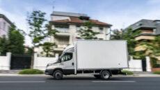 Od maja 2022 roku przewoźnicy, których chcą transportować towary na terenie Unie […]