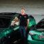 Cristiano Fiorio został dyrektorem Alfa Romeo Formuła 1, podlegając Jean-Philippe'owi Imparato, dyrektorowi […]