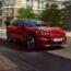 Continental otrzymał homologację dla opon PremiumContact™ 6 na oryginalne wyposażenie do Forda […]