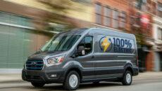Wraz ze wzrostem zainteresowania klientów nowym E-Transitem, Ford otworzył oficjalną stronę internetową […]