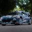 Zespół M-Sport Ford World Rally Team (WRT) zaprezentował prototyp nowego samochodu rajdowego […]