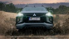 W polskiej sieci salonów Mitsubishi Motors debiutuje właśnie specjalna wersja niezwykle cenionego […]