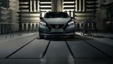 Nissan ogłosił rozpoczęcie sprzedaży tegorocznej wersji w pełni elektrycznego modelu LEAF. Jest […]