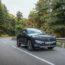 Honda ogłosiła, że nowa generacja modelu HR-V, która będzie dostępna w sprzedaży […]