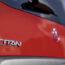 Nowy Mercedes-Benz Citan z rozwiązaniami wspierającymi komfort codziennej pracy Nowy Mercedes-Benz Citan […]