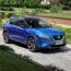 Nowy Nissan Qashqai został zaprojektowany na nowej platformie CMF-C, która pozwoliła stworzyć […]