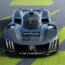 Peugeot zaprezentował Hypercar 9X8 – prototyp samochodu wyścigowego następnej generacji, który ma […]