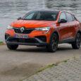 Nowe Renault Arkana teraz jest dostępne z nowym napędem hybrydowym E-TECH 145. […]