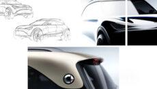 Blisko 2 miesiące po publikacji pierwszych szkiców Smart Automobile Co., Ltd. przedstawia […]