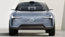 Kolejna generacja modeli Volvo będzie jeszcze bardziej bezpieczna niż poprzednie. Najnowocześniejsze urządzenia […]
